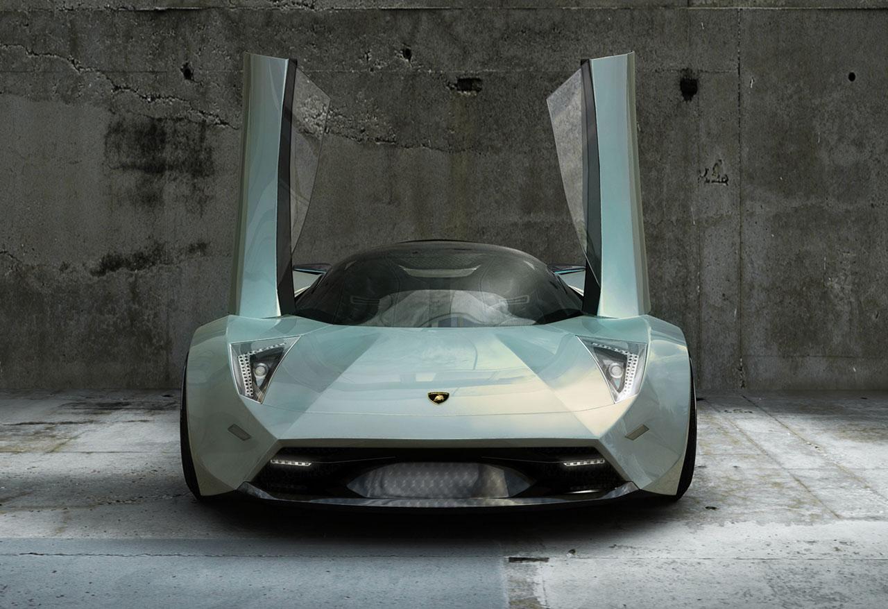 Lamborghini-Insecta-1