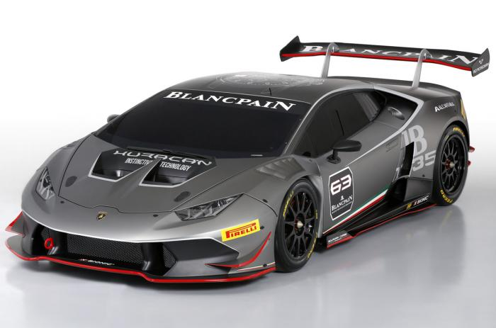 LP-620-2-Huracan-Super-Trofeo