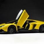 Lamborghini-Aventador-LP720-4-50
