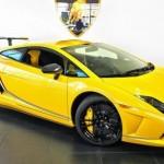 Lamborghini-Gallardo-Squadra-Corse-jaune