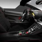 Veneno-Roadster-interieur