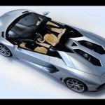 aventador_lp_700-4_roadster