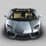 lp_700-4_roadster